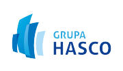 grupa_hasco_sygnet_logo_calosc-preview