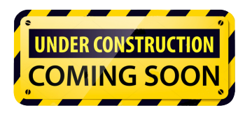under-construction-sign-for-locator