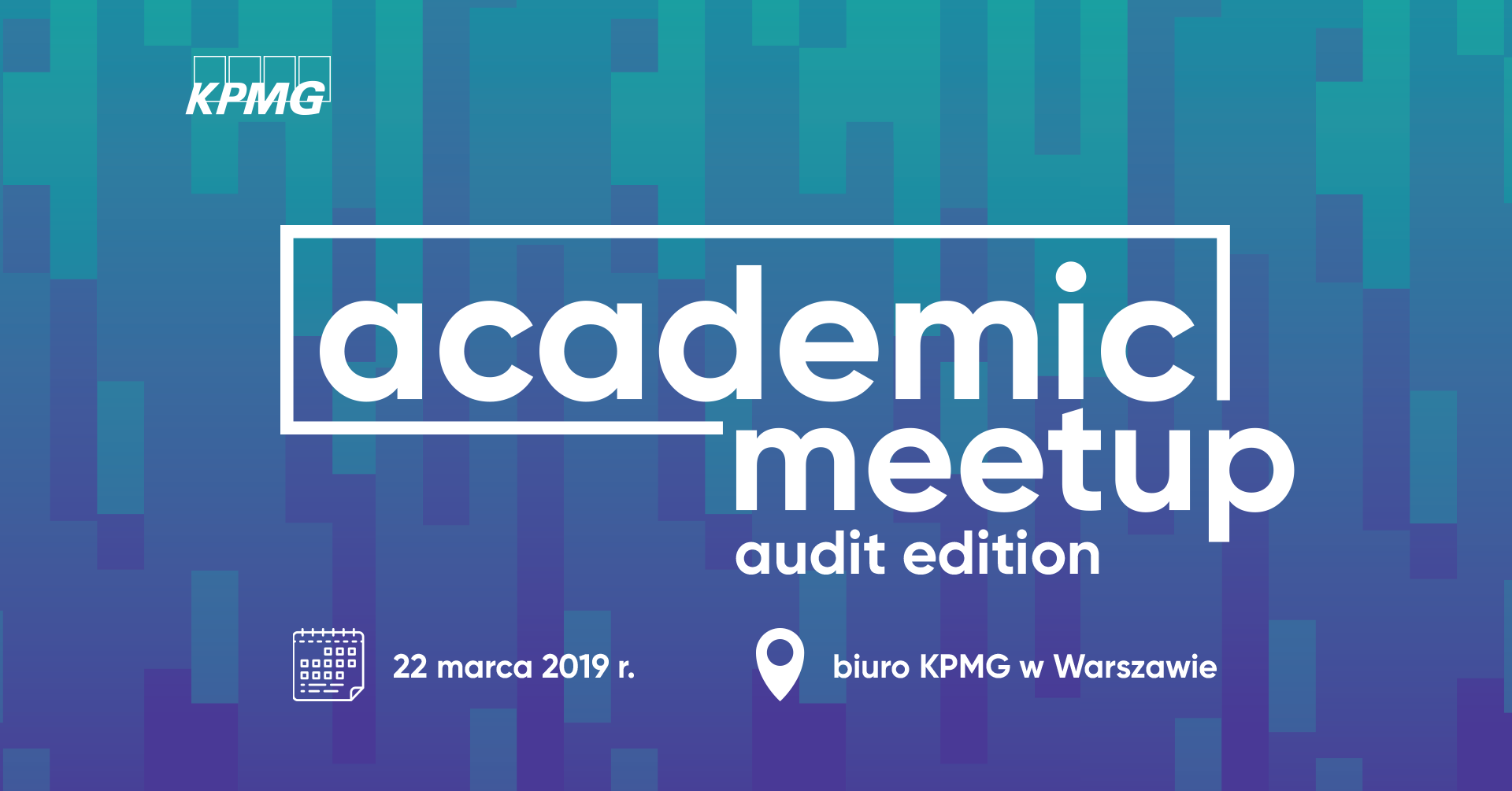 academic_meet_up_cover