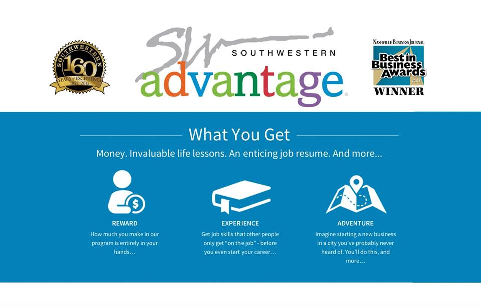 grafika_southwestern_advantage_summer_internship