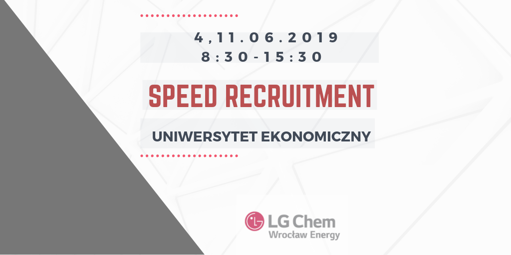 speed_recruitment_-_ue