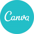 _resized_112x112_canva-logo