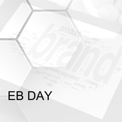 eb_day
