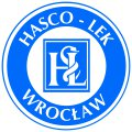 _resized_120x120_hasco-lek_logo