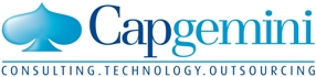 capgemini_logo_hr_male