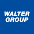 waltergroup_male