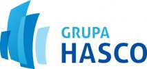 grupa_hasco-rgb-logo-preview